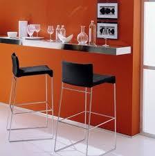 Kitchen Bar Table Ideas by Best 25 Modern Bar Tables Ideas On Pinterest Entertainment Room