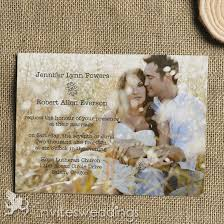 wedding invitations for cheap rustic wedding invitations cheap rustic wedding invitations cheap