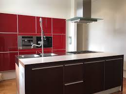 kitchen exchange buy u0026 sell used and designer ex display