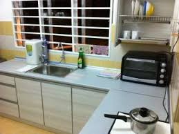 Economical Kitchen Cabinets Kitchen Cabinet Diy Malaysia Kitchen