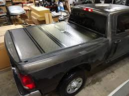 Dodge 1500 Truck Bed Cover - yakima u0026 thule racks for car and bike trailer hitches sale