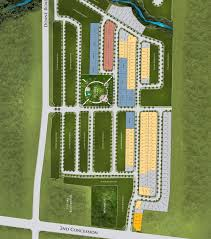 Minto Homes Floor Plans Sharon Village Or Queens Landing Archive Page 2