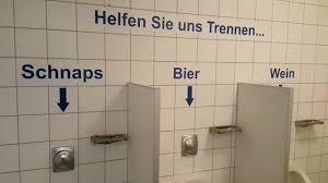 toilettensprüche toiletten sprüche