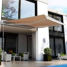 Awning Furniture 16 Best Pergotenda Twin Patio Awning By Corradi Images On