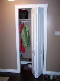 Pictures Of Bifold Closet Doors Simple Design Bifold Closet Doors Installation Masonite How To