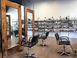 xox hair studio