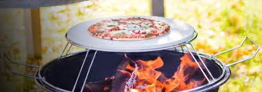 Firepit Pizza Pizza Pit Home Ideas Pinterest