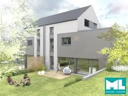 Suche Haus Zu Kaufen Haus Zum Kauf In Berbourg 3 Schlafzimmer Ref Wi103570