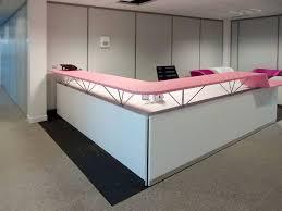 agencement bureau bureau ad architecture