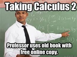 Calculus Meme - th id oip cggrbacciqe1g9fiey81ughafi