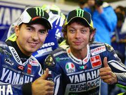 film dokumenter lorenzo hitting the apex film dokumenter rivalitas di motogp enciety news