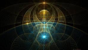 new illuminati how quantum mechanics mysticism u0026 vedanta yoga