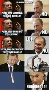 Obama Putin Meme - 25 best memes about putin vs obama memes putin vs obama memes