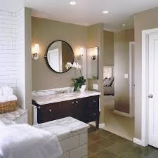 spa bathroom ideas how to turn your bathroom into a personal home spa martha stewart