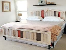 faire un canapé faire un canape avec un lit efunk info