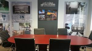 atlanta road retail sales center clementine creative agency