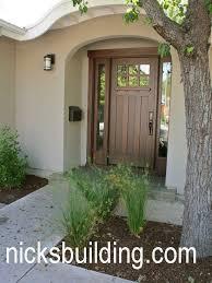 Shaker Style Exterior Doors Craftsman Style Doors And Shaker Doors For Sale In Pennsylvania