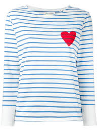 chinti and parker online shop for sale chinti and parker u0027breton