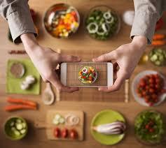 les blogs de cuisine créer un de cuisine les bases pour débuter marciatack fr