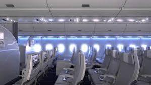 Economy Comfort Class Finnair U0027s Award Winning Business Class