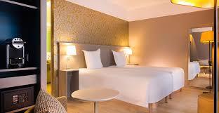chambre dijon chambres et suites rénovées et modernes à l hotel oceania le jura