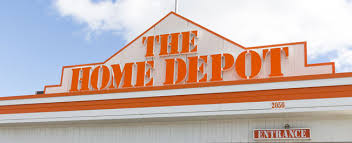 home depot black friday appliance deals home depot black friday 2015 ad find the best home depot black