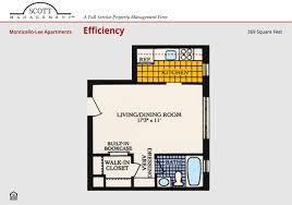 Monticello Floor Plans by Monticello Lee Rental Apartments Alexandria Virginia Va 22314