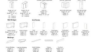 kitchen kitchen base cabinet dimensions also inspiring base