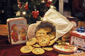 cookie gifts with exclusive cookies including hanukkah