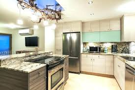 kitchen island l shaped kitchen island with oven l shaped kitchen with island l shaped