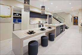 kitchen stone top dining room table round granite top dining