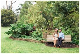Sf Botanical Garden Dunneiv Org