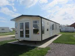 cost of a manufactured home mobile home price guide homes for sale willerby richmond 13 used