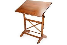 Adjustable Drafting Table Plans Adjustable Drafting Table Plans Adjustable Drawing Table Plans