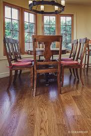 69 best our white oak wide plank flooring home decor images on