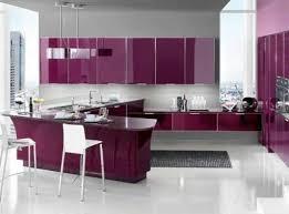 modular kitchen interiors modular kitchen collections modular kitchen companies