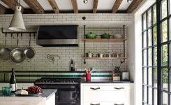 Home And Garden Kitchen Designs by Modern Apartment Decor Ideas With Fine Ideas About Modern