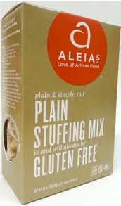 gluten free stuffing recipe for thanksgiving gluten free stuffing it u0027s possible