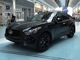 infiniti ex vs lexus rx 37 best infiniti fx qx images on pinterest infinity dream cars