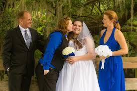 Wedding Photography Orlando Orlando Wedding Photographer