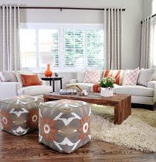 How To Decorate A Credenza 9 Tips For Arranging Furniture In A Living Room Or Family Room