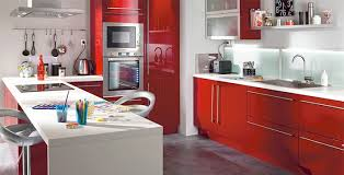 des photos de cuisine emejing images de cuisine images amazing house design