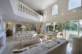 Beautiful Houses Interior Adorable Comfortable Beautiful Houses - Beautiful homes interior design