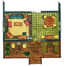 0 fresh floor plan design render house and floor plan house