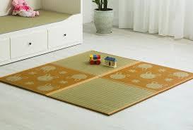 tatami floor mat anese bed carpet vidalondon