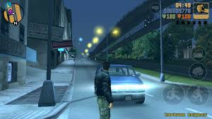 grand theft auto 3 apk how to gta iii android apk data compressed 3 7mb free