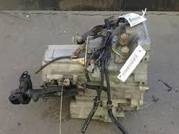 95 honda civic automatic transmission honda civic auto transmission gearbox ek 1 6 d16y d16a s4pa tag 95