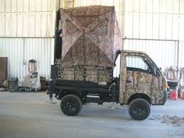 truck scissor lift 132 pallet truck scissor lift truck mounted