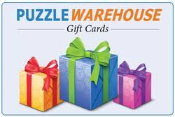 gift card maze gift card maze puzzlewarehouse