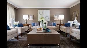 led leuchten wohnzimmer wohnzimmer leuchten design eyesopen co